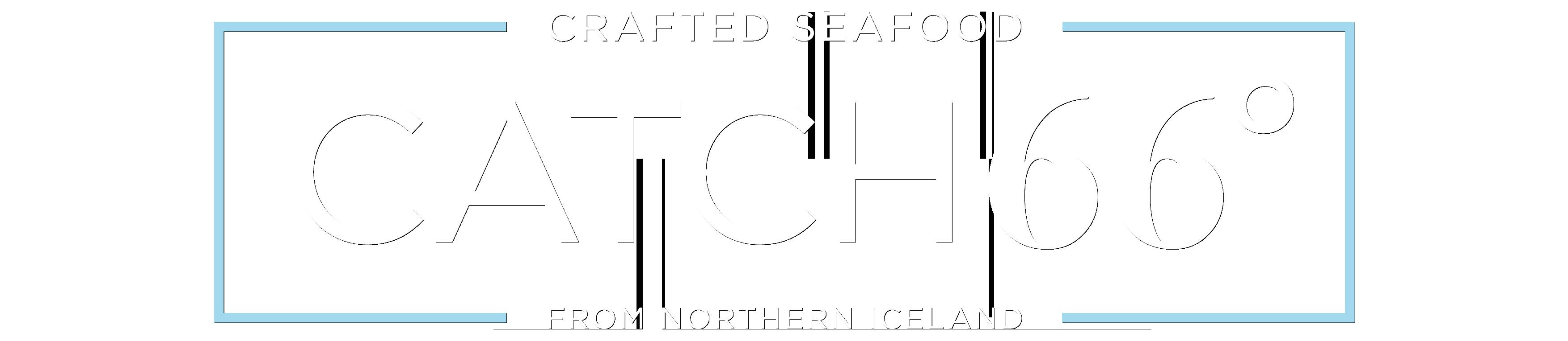 CATCH66° Logo